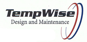 Temp Wise Design and Maintenance