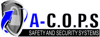 A-COPS Security Systems
