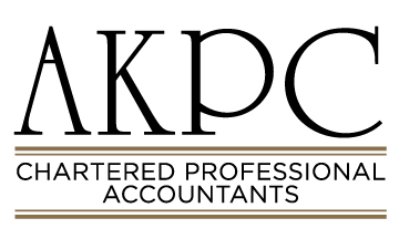 AKPC Chartered Professional Accountants