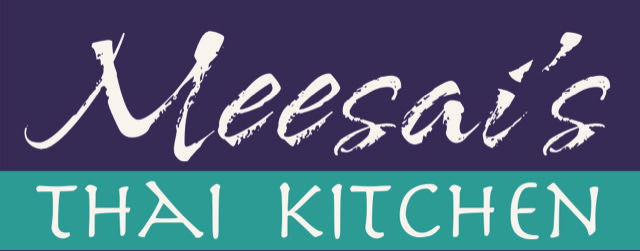 Messai's Thai Kitchen
