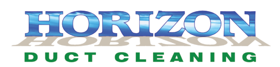 Horizon Duct Cleaning