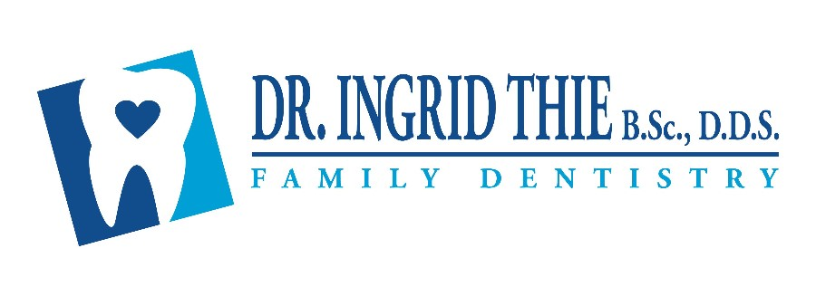 Dr. Ingrid Thie Family Dentistry