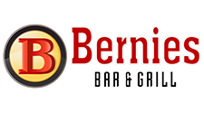 Bernies Restaurant