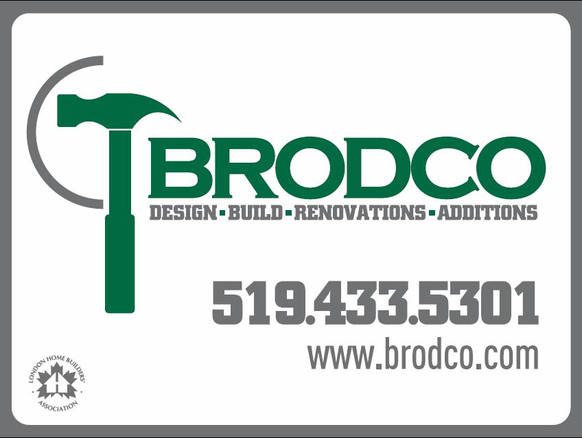 Brodco Construction