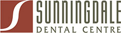 Sunningdale Dental