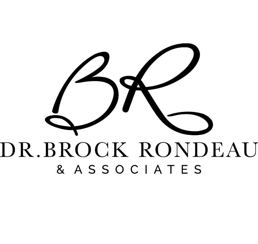 Dr. Brock Rondeau & Associates