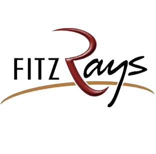 FitzRays Restaurant & Lounge