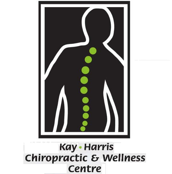 Kay-Harris Chiropractic & Wellness Centre