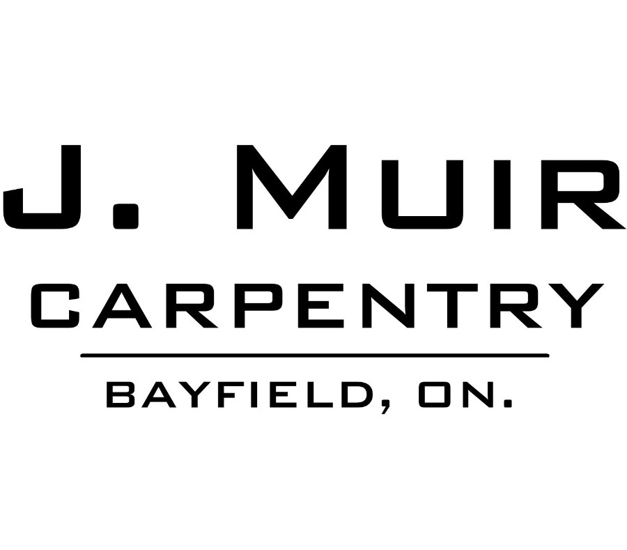 J. Muir Carpentry