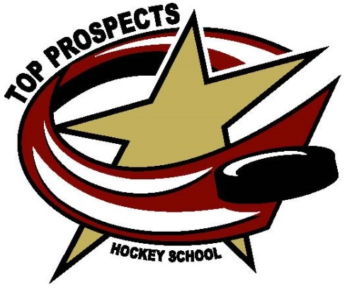 Top Prospects Hockey