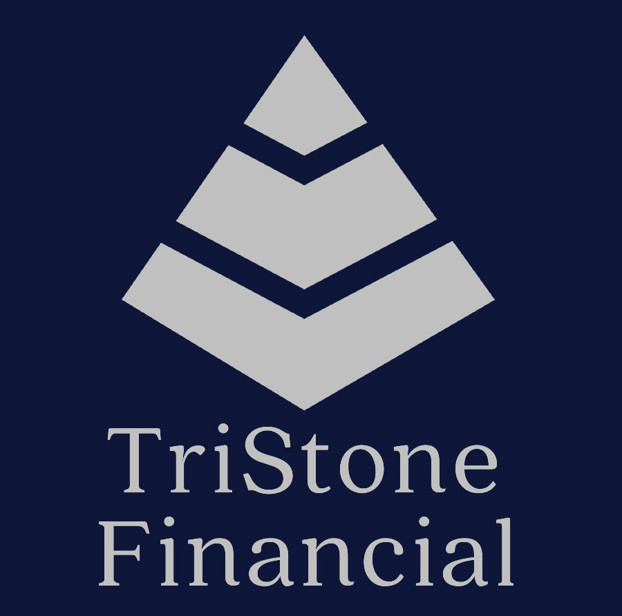 TriStone Financial - Glen Martins (519) 673 2572
