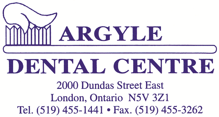 Argyle Dental Care