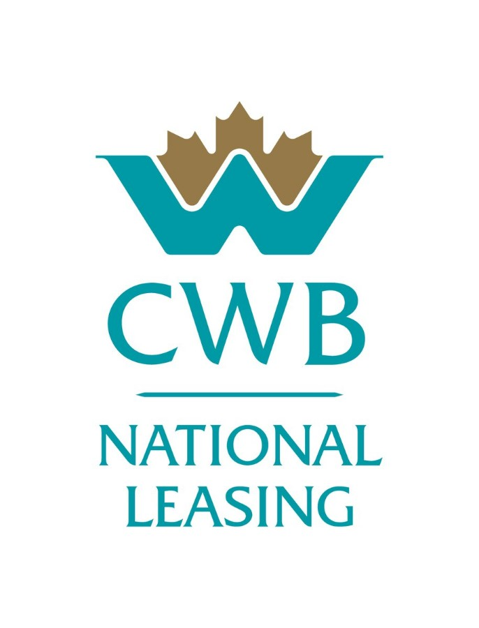 CWB National Listing