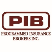 Programmed Insurance Brokers Inc