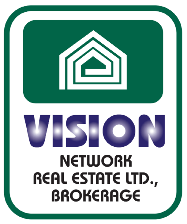Vision Network