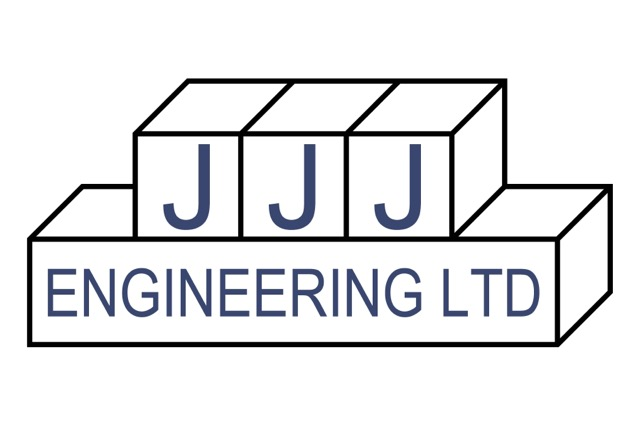 JJJ Engineering Ltd.