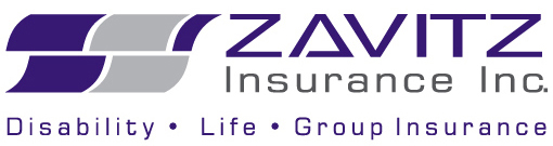 Zavitz Insurance Inc.