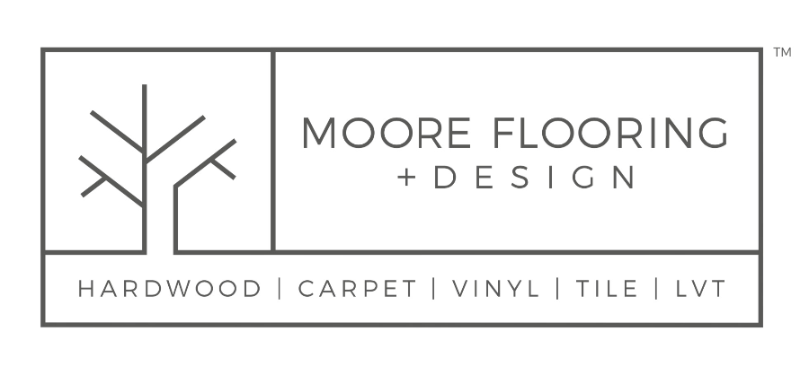 Moore Flooring + Design