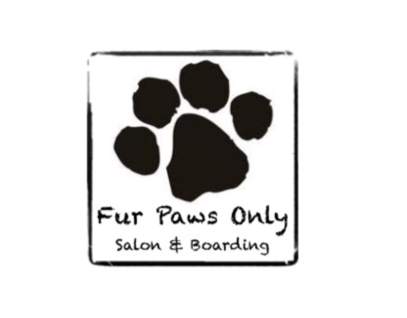 Fur Paws Only Salon