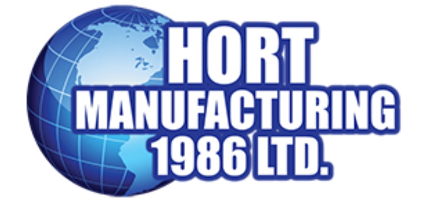 Hort Manufacturing 1986 Ltd