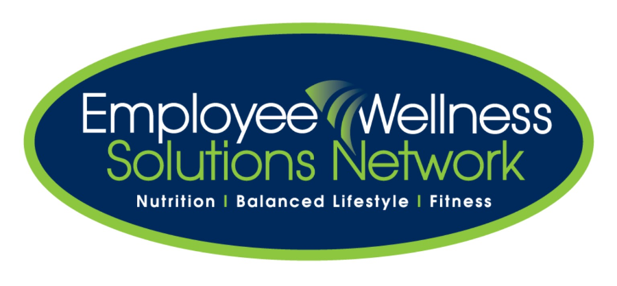 Employee Wellness Solutions Network