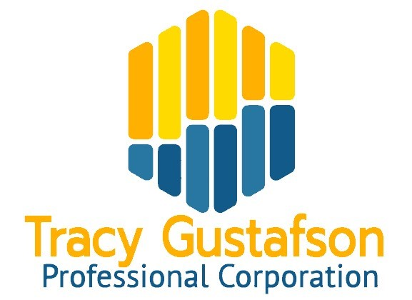 Tracy Gustafson Professional Corporation