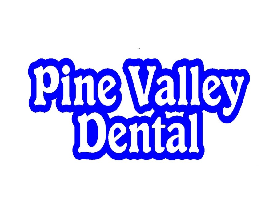 Pine Valley Dental