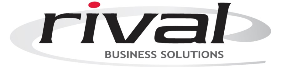Rival Business Solutions