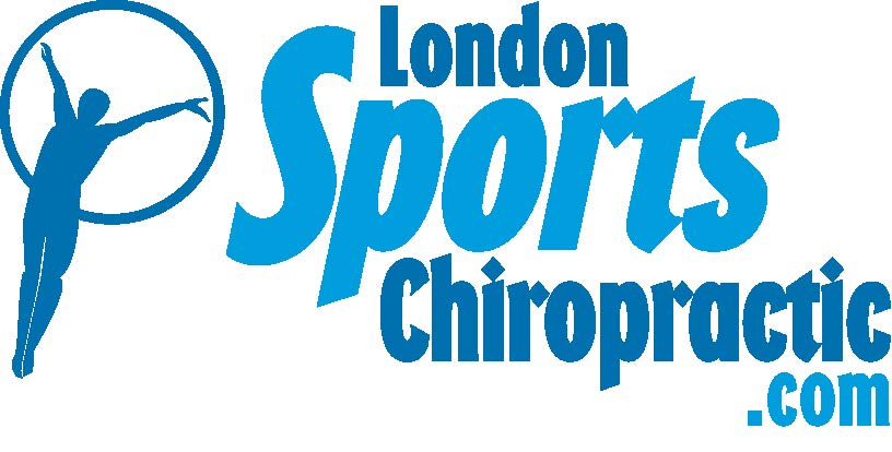 London Sports Chiropractic