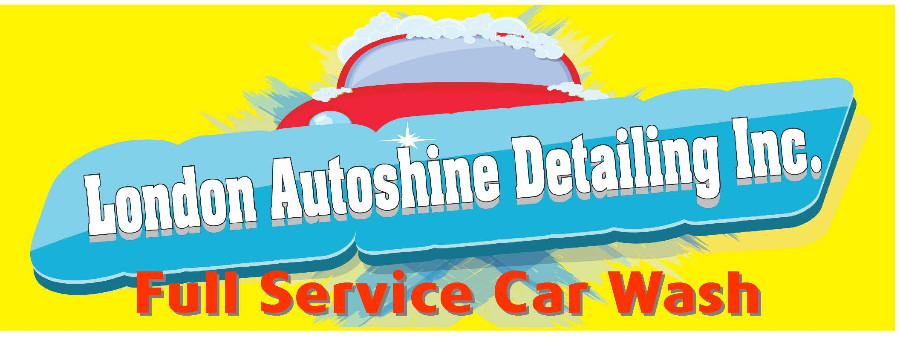 London Autoshine Detailing