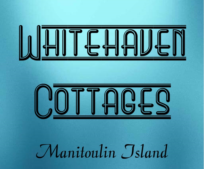 Whitehaven Cottages