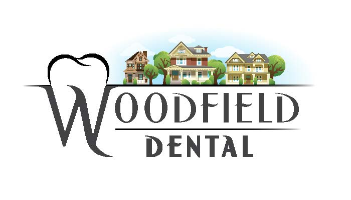 Woodfield Dental
