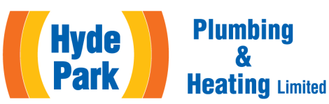 Hyde Park Plumbing and Heating