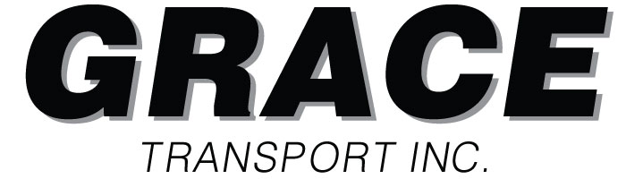 Grace Transport