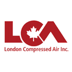 London Compressed Air Inc.