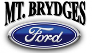 Mt Brydges Ford