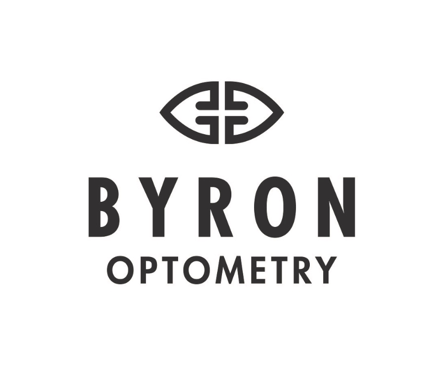 Byron Optometry