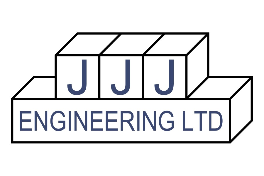 JJJ Engineering Limited