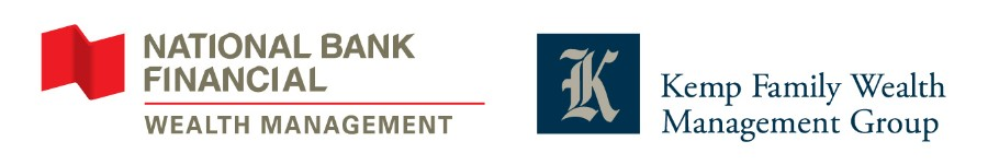 National Bank Financial / Kemp Family Wealth Management