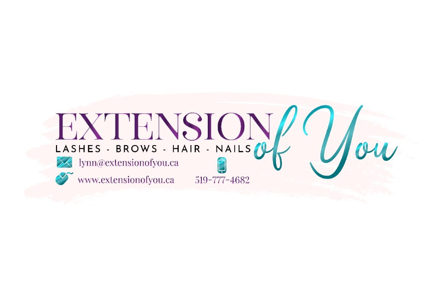 Extension of You