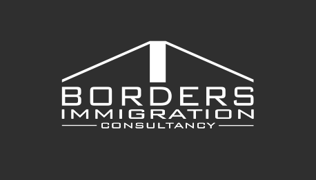 Borders Immigration Consultancy