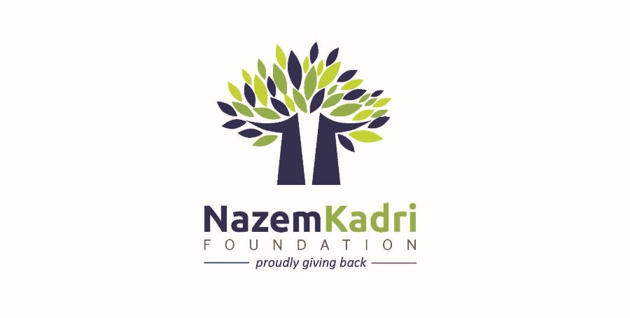 Nazem Kadri Foundation