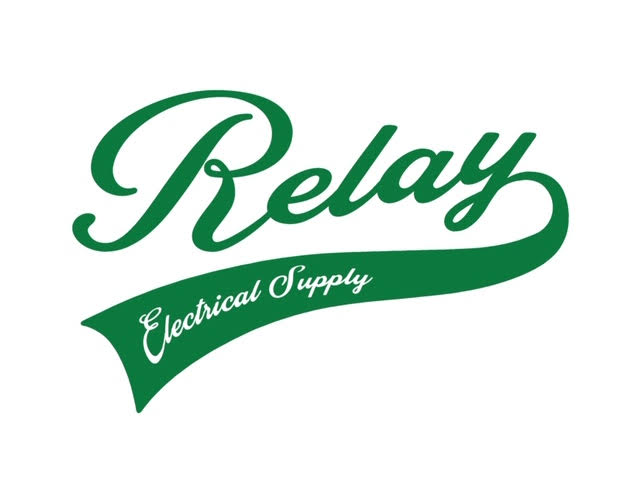 Relay Electric Supply
