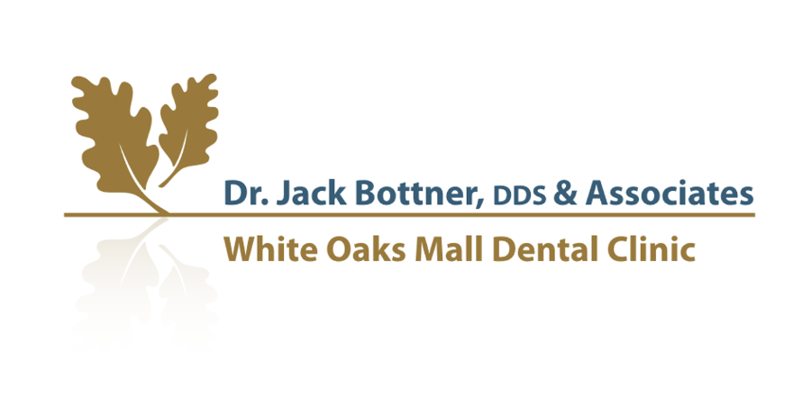 Dr. Jack Bottner & Associates – White Oaks Mall Dental Clinic