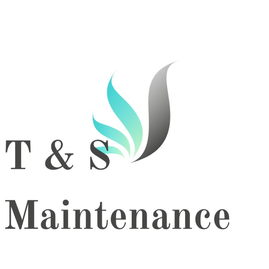 T&S Maintenance