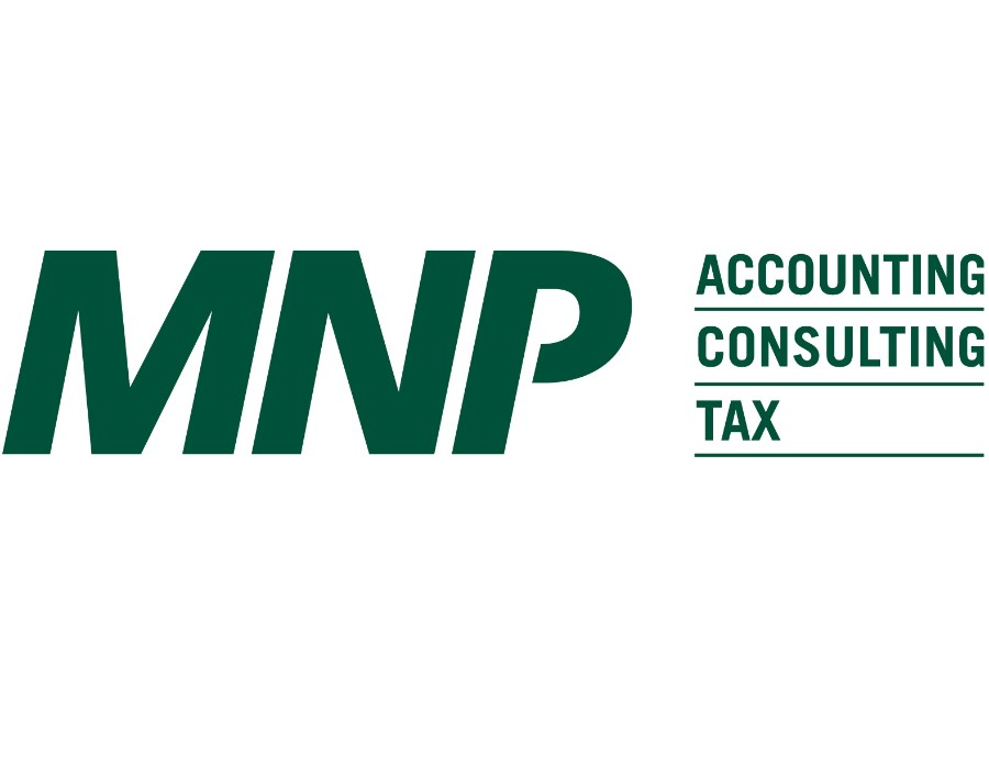 MNP Accounting Consulting Tax