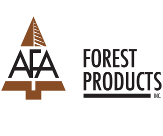 AFA Forest Products
