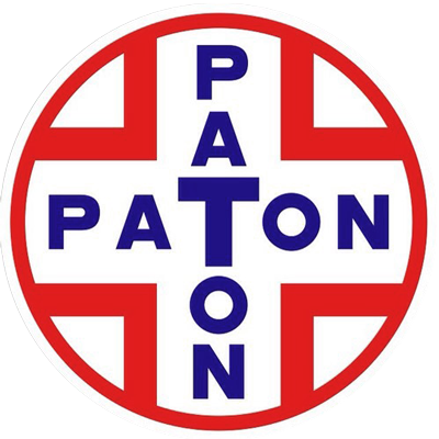 Paton The Plumber