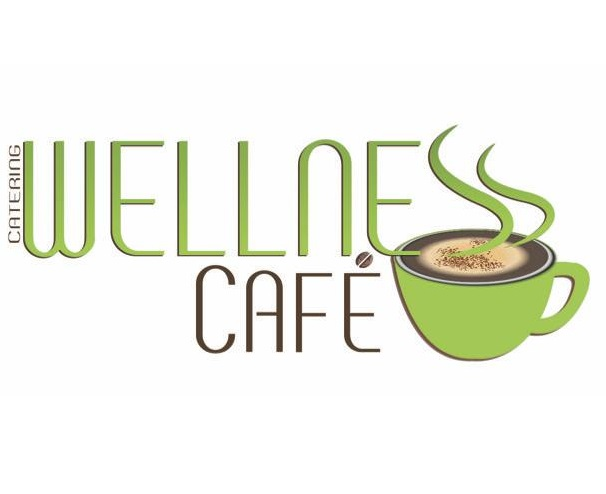 Wellness Cafe Catering
