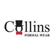 Collins Formal Wear